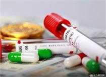医药行业中期投资策略:医药行业持续变革 创新药械与CRO投资机会凸显