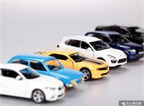 下半年产销有望复苏 汽车优质龙头已具配置价值