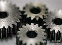 钢铁行业:钢铁业延续供需两弱格局 仍待中期逻辑