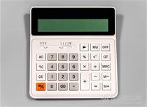 8月23日板块复盘:存量格局洗牌!医保有更多空间用于支付创新药和优质仿制药(附图表)