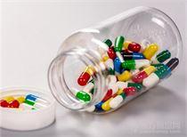 17家医药公司上半年净利翻倍 创新药等四大细分领域表现突出