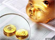 上市银行业绩前行估值踏步 股价昨喜迎久违集体上涨