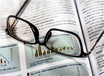 阿里将发布区块链战略 哪些A股公司有真技术?